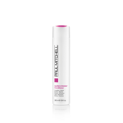 Paul Mitchell Super Strong Conditioner (300ml)