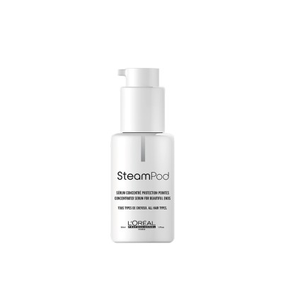 L'Oréal Professionnel Steam Pod Smoothing Serum (50ml)