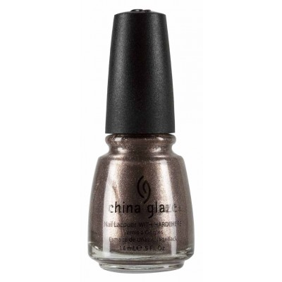 China Glaze - Swing Baby (14ml)