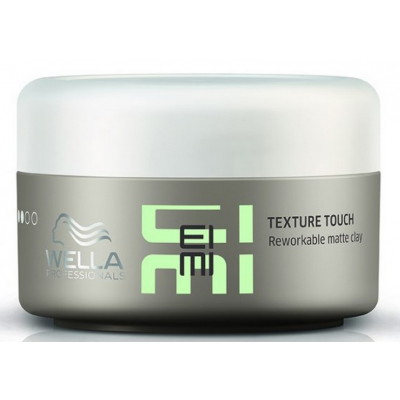 Wella Professionals Eimi Texture Touch (75ml)
