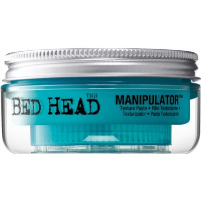 Tigi Bed Head Colour Manipulator Matte (57.5gr)