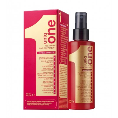 Uniq One All in One Hair Treatment (150ml)