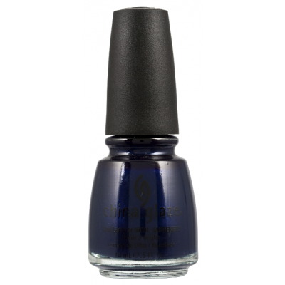 China Glaze - Up All Night (14ml)