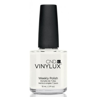 Vinylux - Cream Puff (15ml)