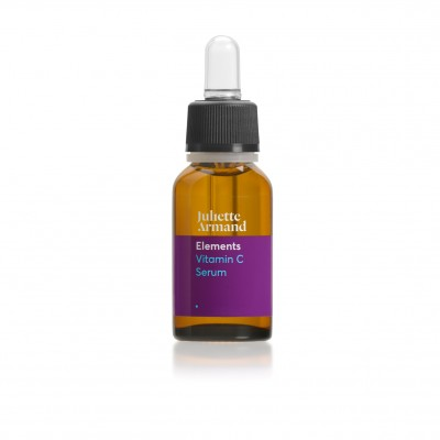 Juliette Armand - Vitamin C Serum (20ml)