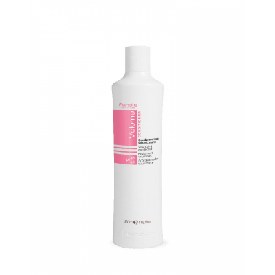 Fanola Volume - Volumizing Conditioner (350ml)