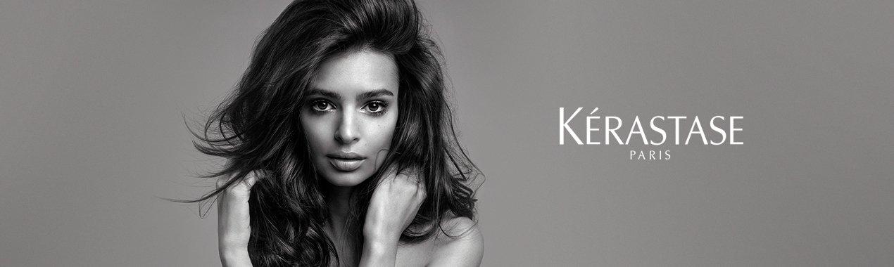 Kerastase - Προϊόντα Περιποίησης Μαλλιών