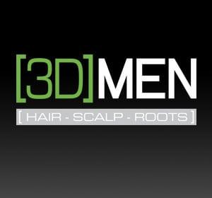 3DMen